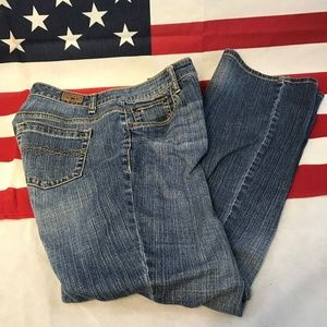 Tommy Hilfiger Hope Woman's Jeans